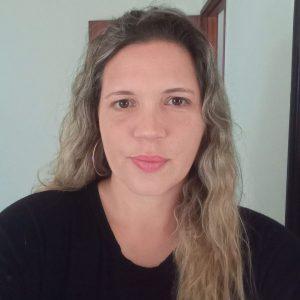 Vanessa Tagliari