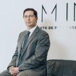 MIND - Mauro Paulino